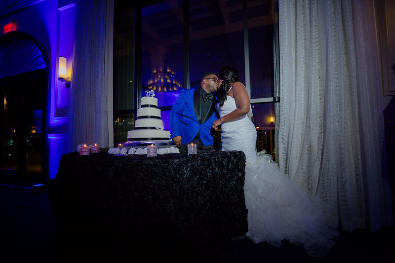 Darcel+Nik Wedding-475.jpg