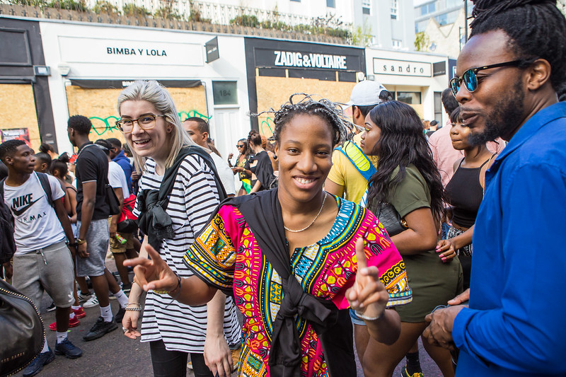 Obi Nwokedi - Notting Hill Carnival-472.jpg