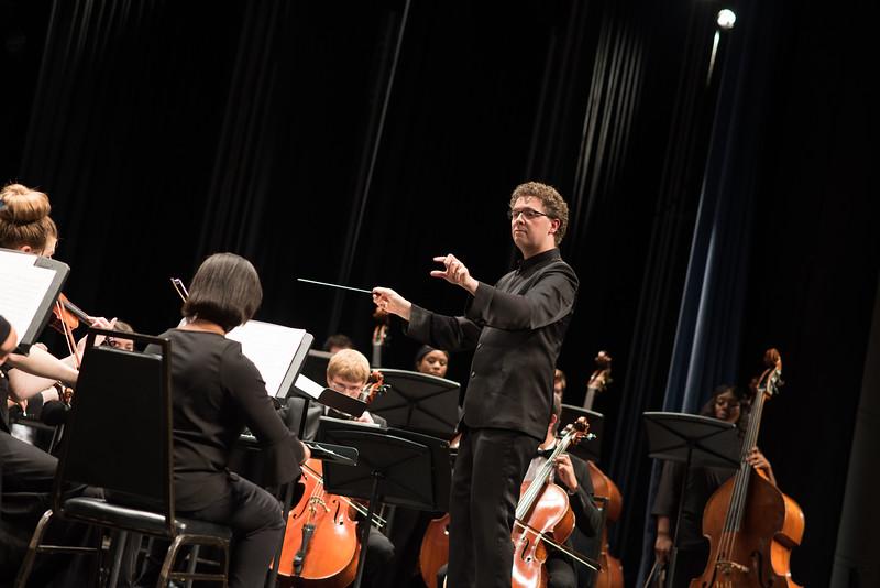 September 29, 2018 University Symphony Orchestra Concert DSC_6468.jpg