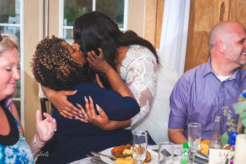 Shepard Wedding Photos-760.JPG
