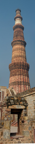 India_2012Feb-5282.jpg