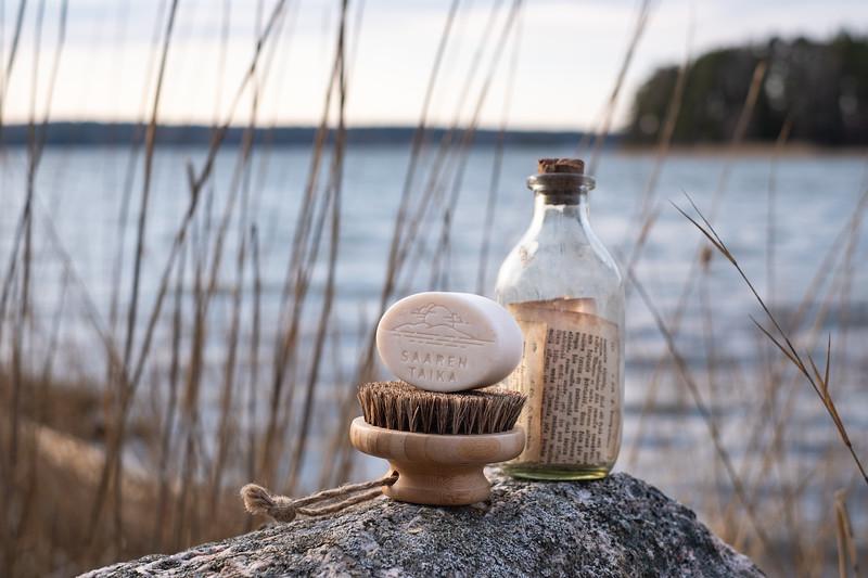 saaren taika ekologinen pyykkietikka suolasaippua eteerinen öljy -2729.jpg