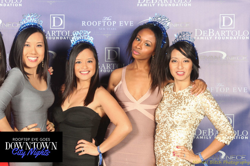 rooftop eve photo booth 2015-928