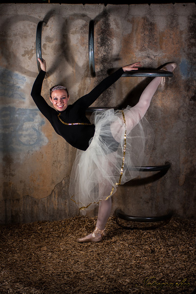 Lindsay Dance-346 rev A.jpg