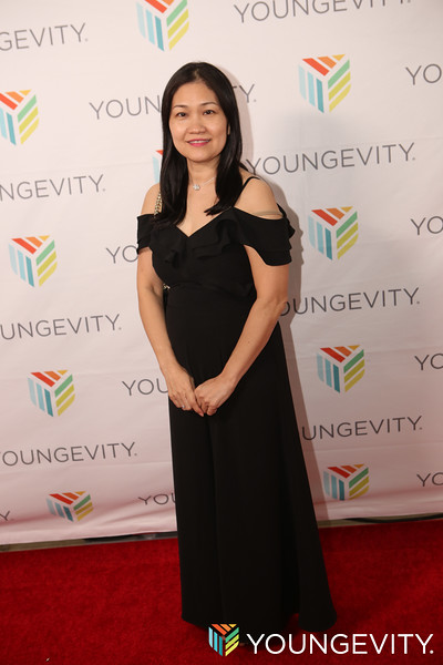 09-20-2019 Youngevity Awards Gala ZG0040.jpg