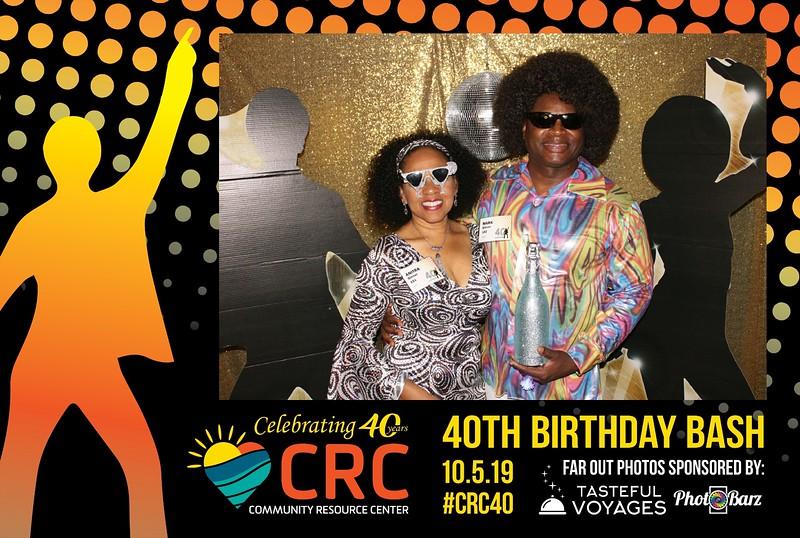 CRC 40th (67).jpg
