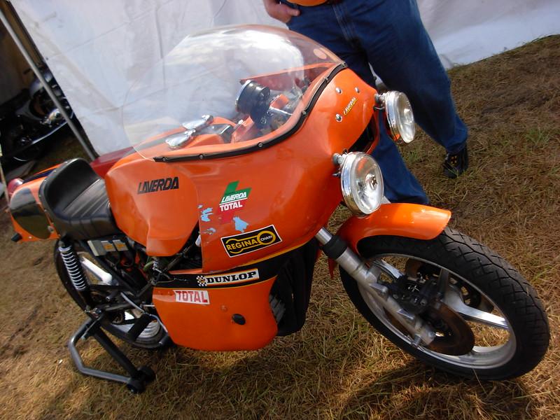 DSCN1680.JPG