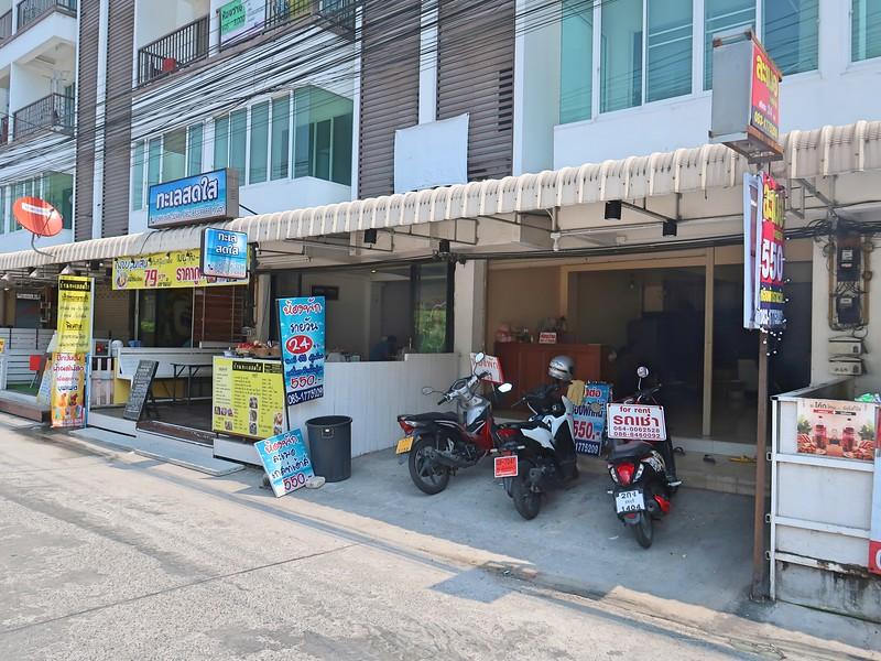 IMG_9292-guesthouse.jpg