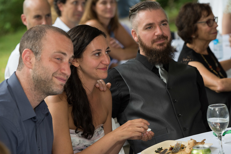 Corinne-Brett-Wedding-Party-258.jpg