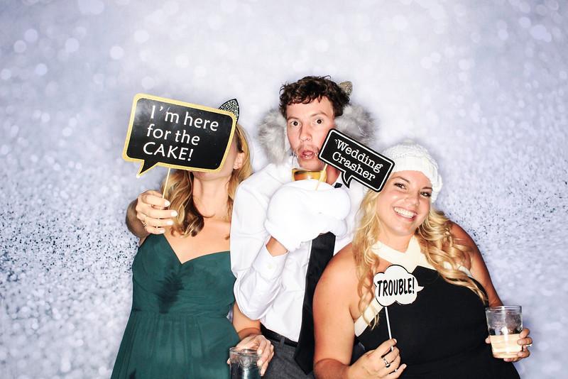 Audrey & Neil Get Married in Aspen-Aspen Photo Booth Rental-SocialLightPhoto.com-334.jpg