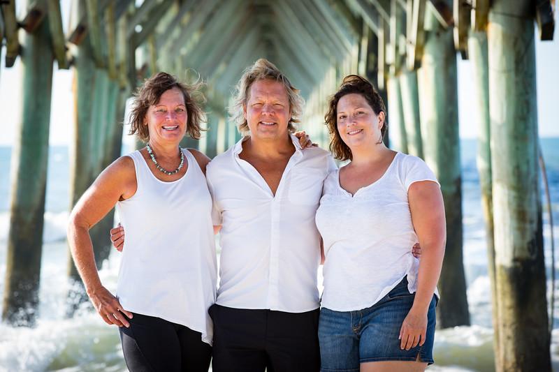 Family photography Surf City NC-372.jpg