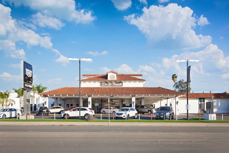 1385 E. Main Street, El Cajon, CA 92021 01.jpg