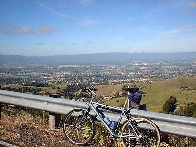 Del Valle Campout 2000