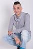 Serban-2014-02-21-FS0123