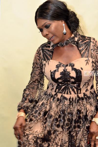 Olawumi's 50th birthday 912.jpg