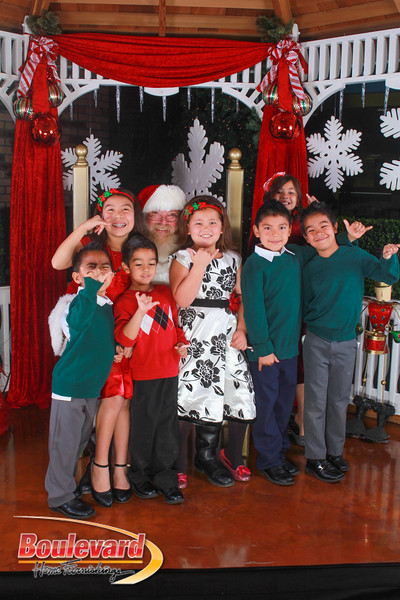 Santa 12-10-16-262.jpg
