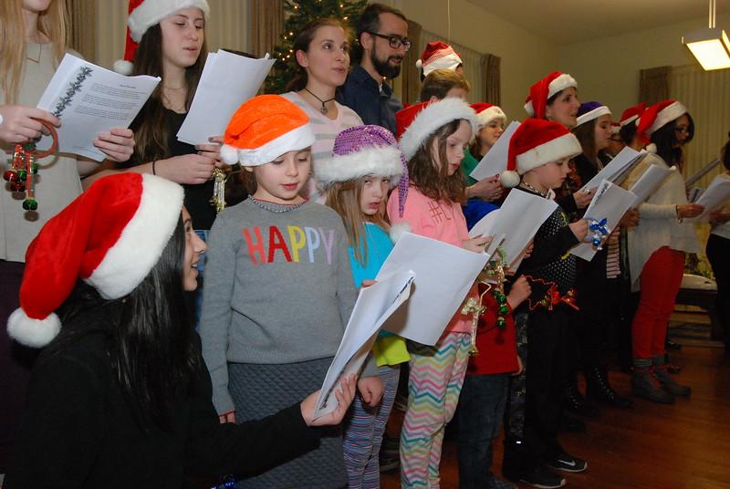 2015-12-16-Christmas-Caroling-at-Sisters-of-Divine-Providence_007.JPG