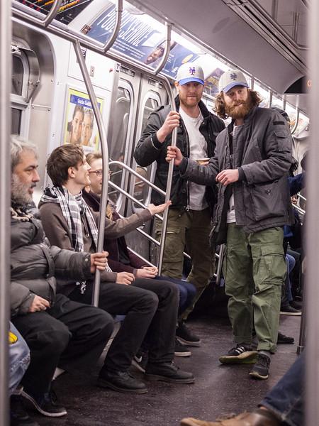 16_03_05_IE_Subway_TTM_0452.jpg