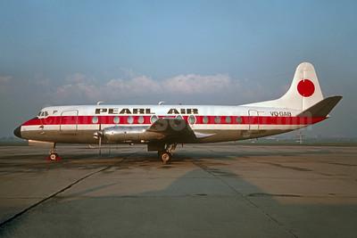 Airlines - Grenada