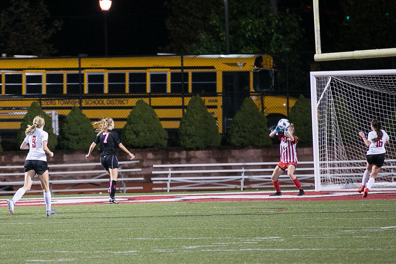 Moon vs Peters Soccer 2019_175.jpg
