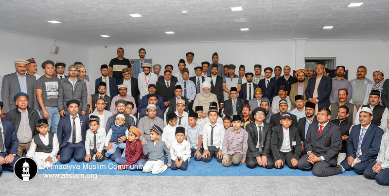 2018-09-12-BE-Alken-Mosque-018.jpg