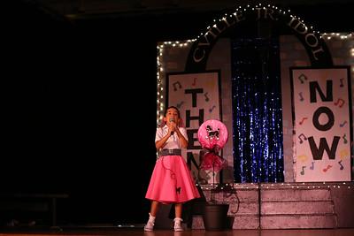 Cville Jr Idol 2013