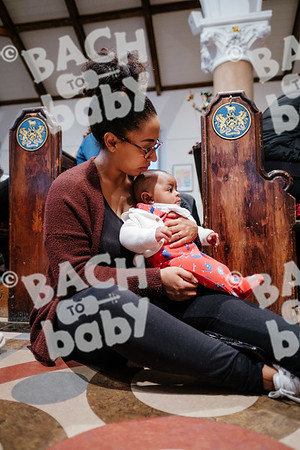 © Bach to Baby 2019_Alejandro Tamagno_Angel_2019-10-24 025.jpg