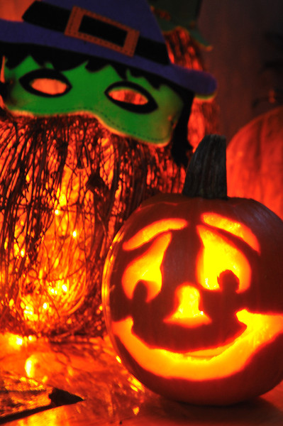 2012_Halloween_6911_56.jpg