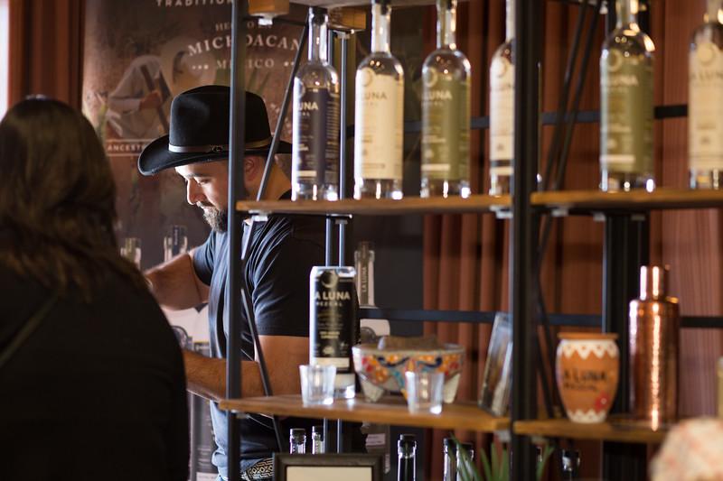 DistilleryFestival2020-Santa Rosa-056.jpg