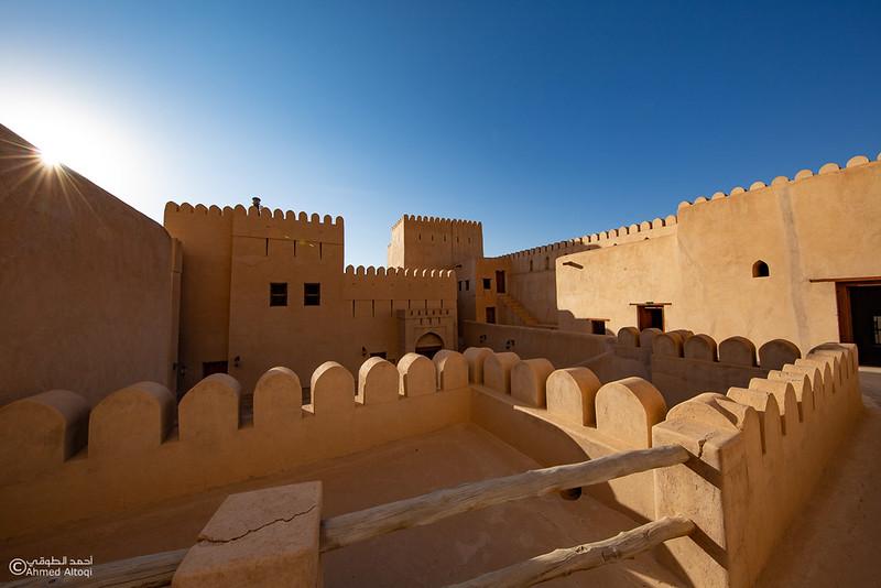 FE2A1677-Nizwa- Oman.jpg