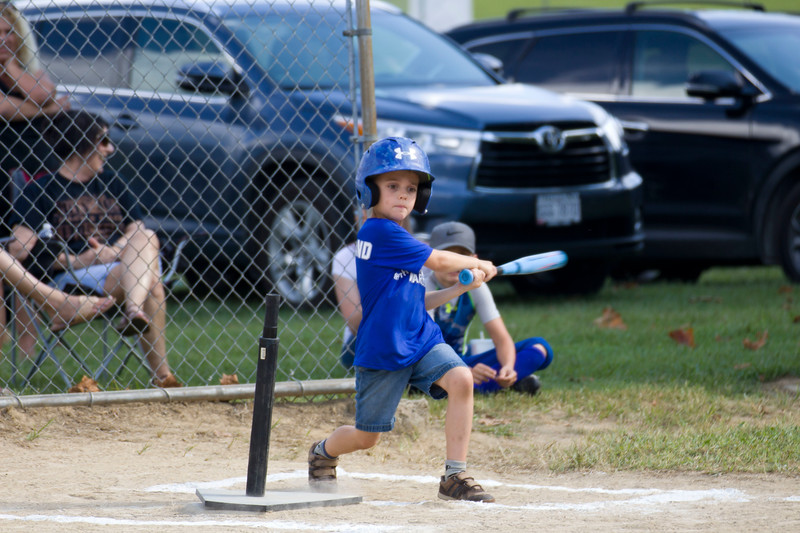 September 2019TBall Game 2007.JPG