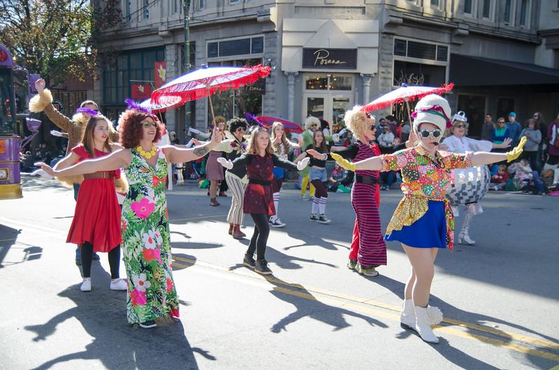 22015 Asheville Holiday's Parade_210.JPG