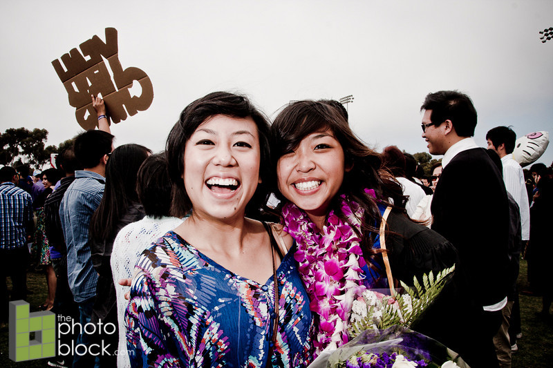Sunandas Graduation-8243.jpg
