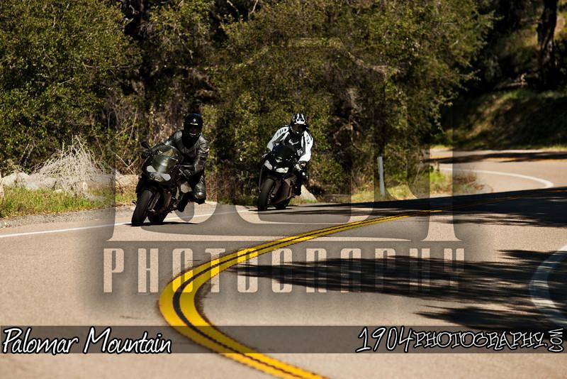 20110129_Palomar Mountain_0456.jpg