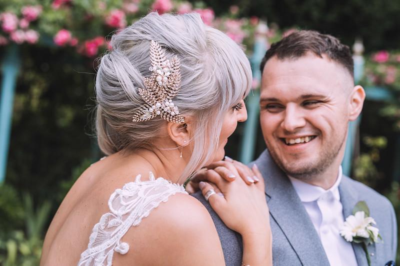 Nick & Natalie's Wedding-540.jpg