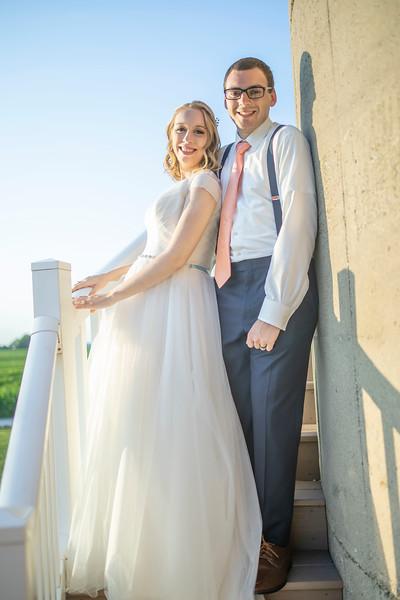 Morgan & Austin Wedding - 711.jpg