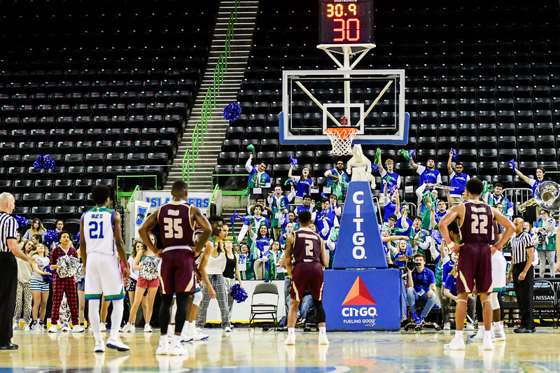 2018_1205-MBB-TexasState-9462.jpg