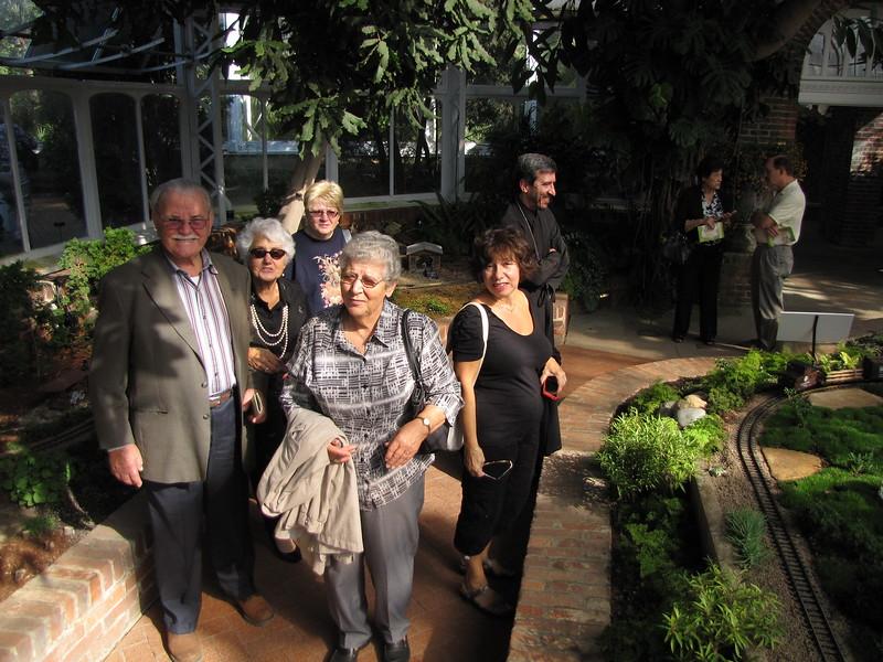 2012-10-25-Seniors-Phipps-Trip_017.JPG