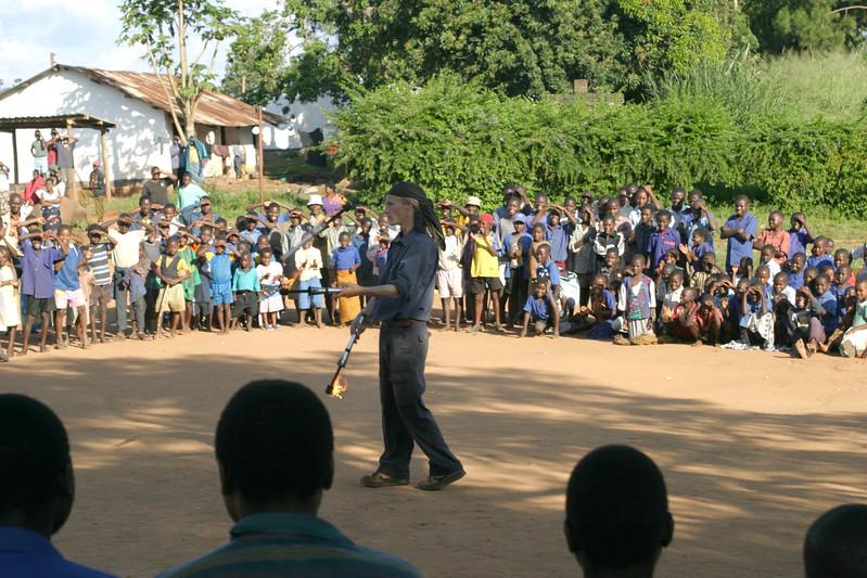 Jugging at Satemwa - 4.jpg