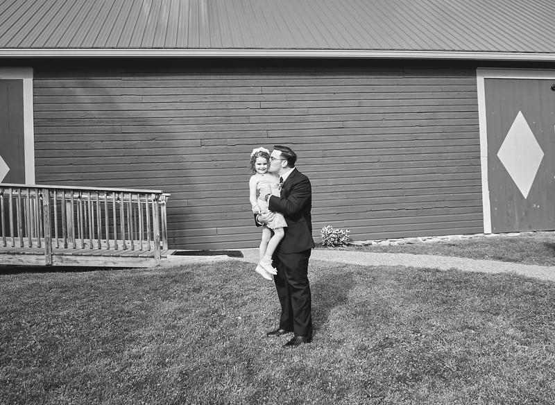 Cody & Jayla_ 179.jpg