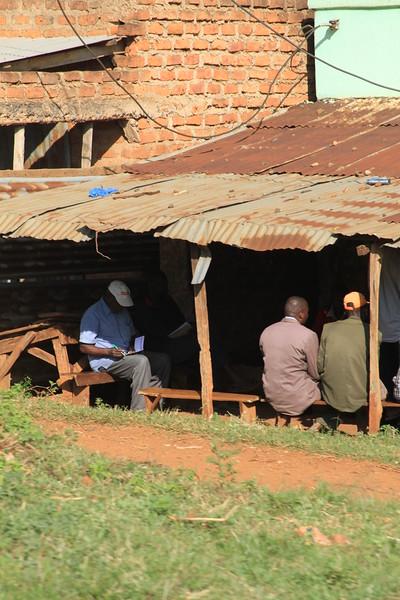 Kenya Part1 '15 2544.JPG