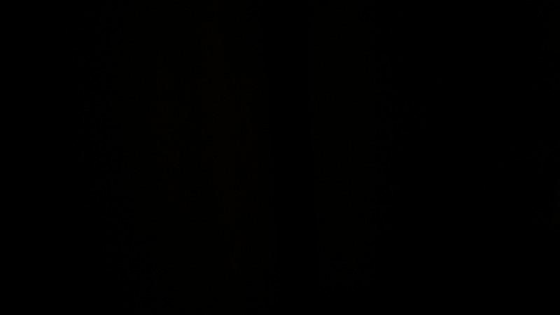 2014-02-24 15.44.35.jpg