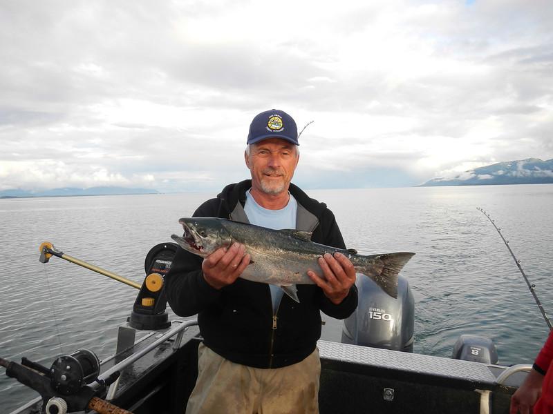 Alaska-202.jpg