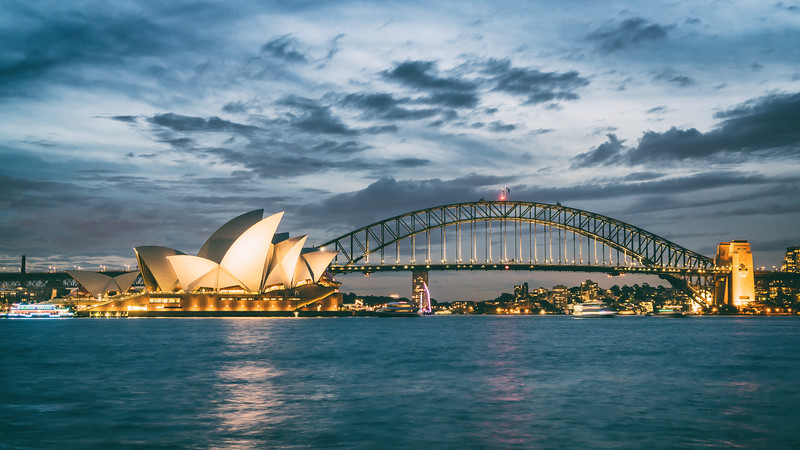 syndey-opera-house-bridge-sunset-australia.jpg