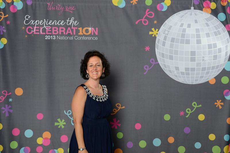 NC '13 Awards - A1-364_136585.jpg