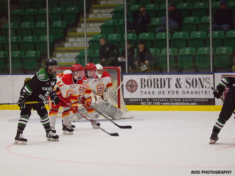 Okotoks Bow Mark Oilers Oct 1st (94).jpg