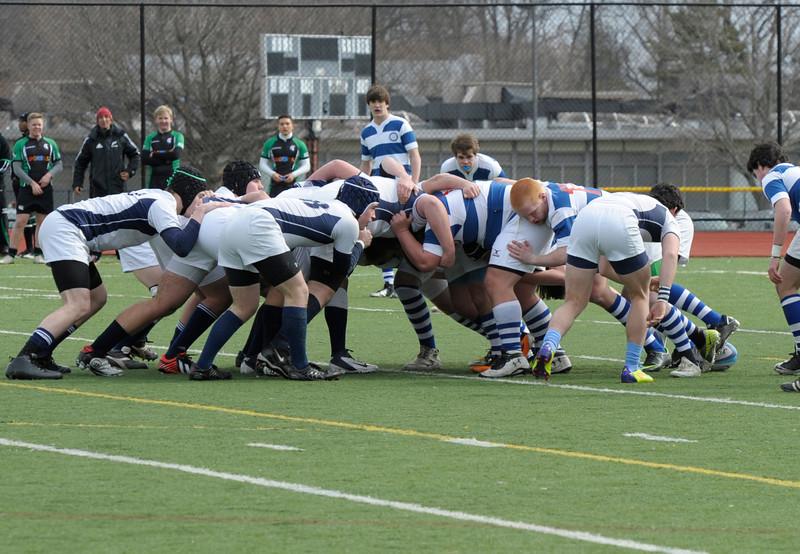 rugbyjamboree_050.JPG
