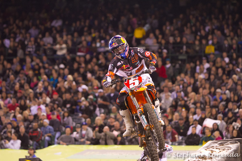 Anaheim2-450HeatRaces-77.jpg