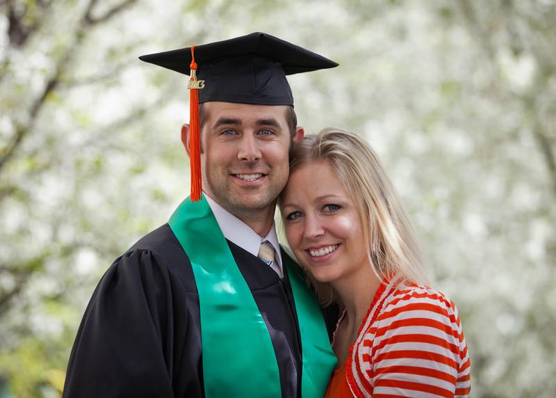 Matt's Graduation-116.jpg