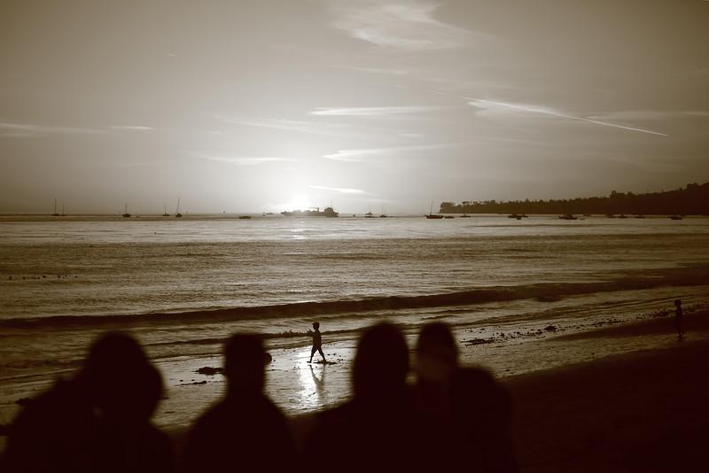 IMG_3511_sunset_131231_8x12x300.jpg